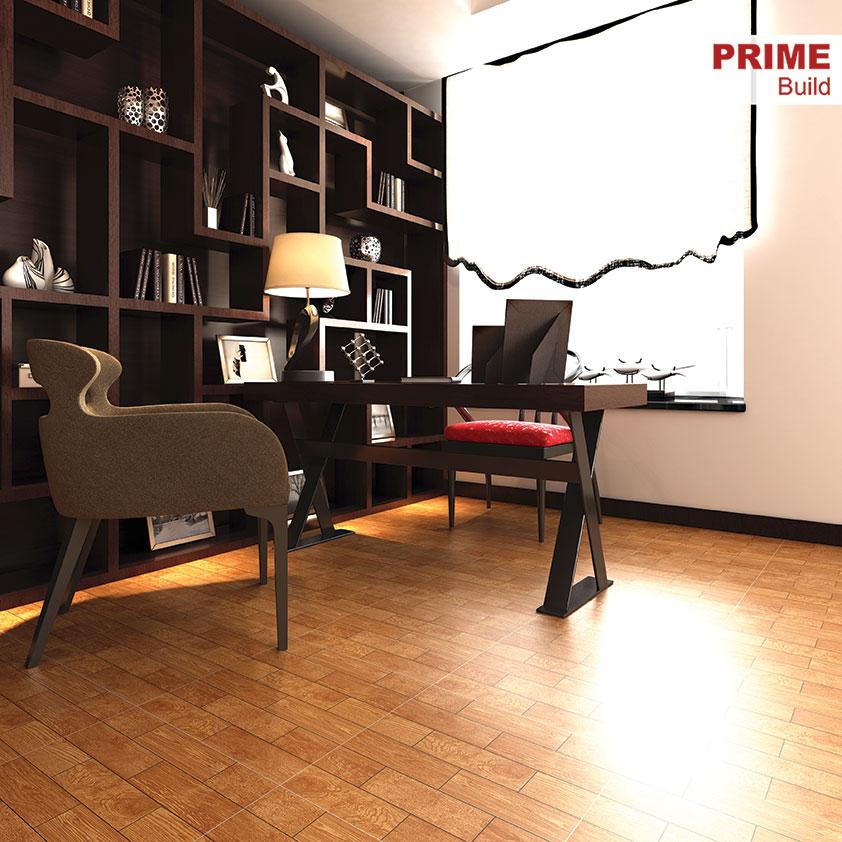 gạch giả gỗ prime 400x400 mã 703 A1