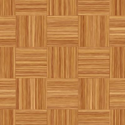 gạch giả gỗ prime 40x40 mã HS2002