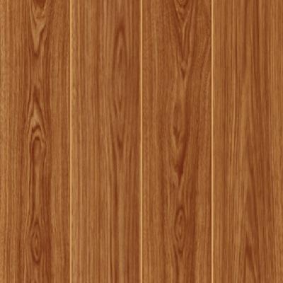 gạch giả gỗ prime 40x40 2305 loại A1