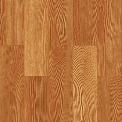 Gạch giả gỗ prime 40x40 2501 loại A1
