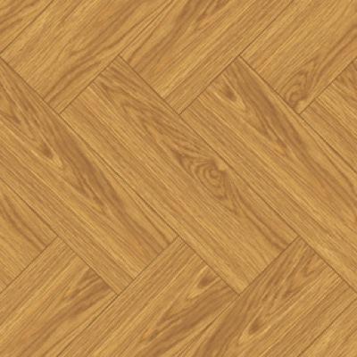 gạch giả gỗ prime 40x40 mã 711 A1