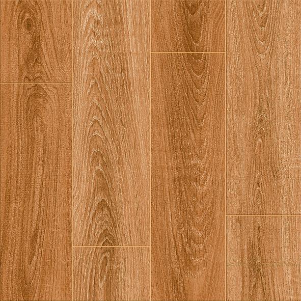 Gạch giả gỗ prime 50x50 mã 9478 A1