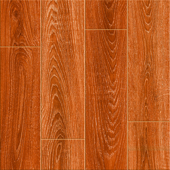 Gạch giả vân gỗ prime 50x50 mã 9479