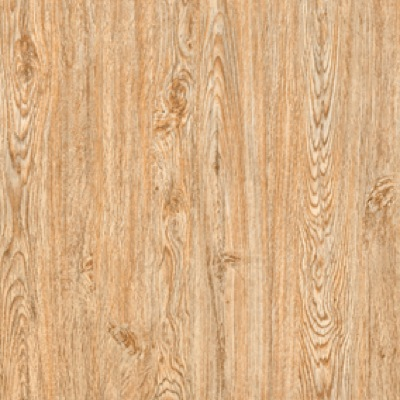 gạch giả gỗ prime 500x500 9418