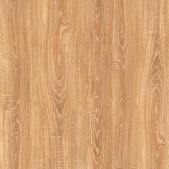 gạch lát nền giả gỗ prime 60x60 K60 9877 DG1