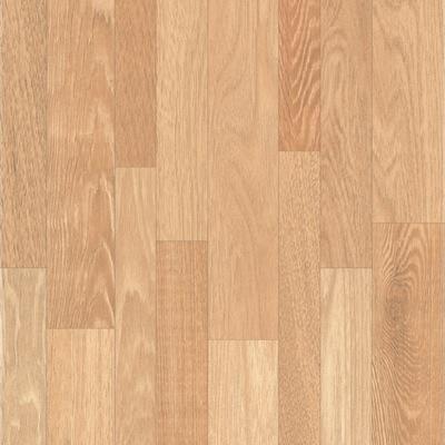 Gạch giả gỗ prime 60x60 9712 A1