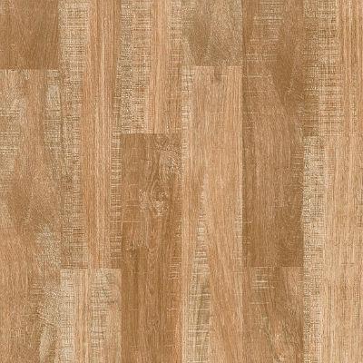 Gạch giả gỗ prime 60x60 mã 9852 A1