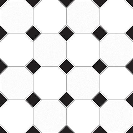 Gạch lát nền prime 25x25 2306 loại A1