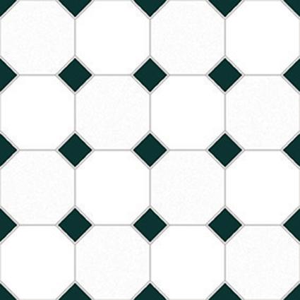 gạch chống trơn 25x25 prime mã 2307