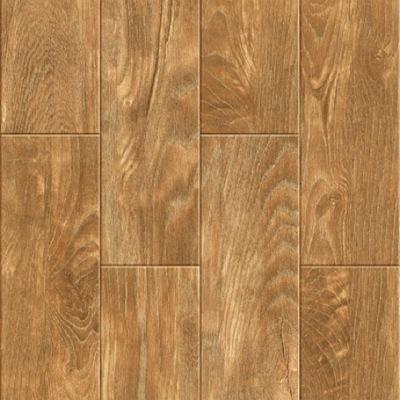 Gạch giả gỗ prime 50x50 GV622 Loại A1