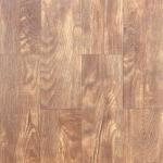 gạch giả gỗ prime 50x50 GV621