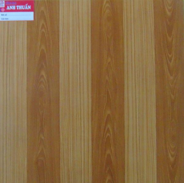 Gạch giả gỗ prime 50x50 HTK 629