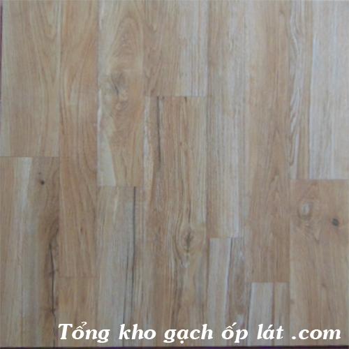 Gạch giả gỗ 50x50 prime mã CMK9350 loại A1