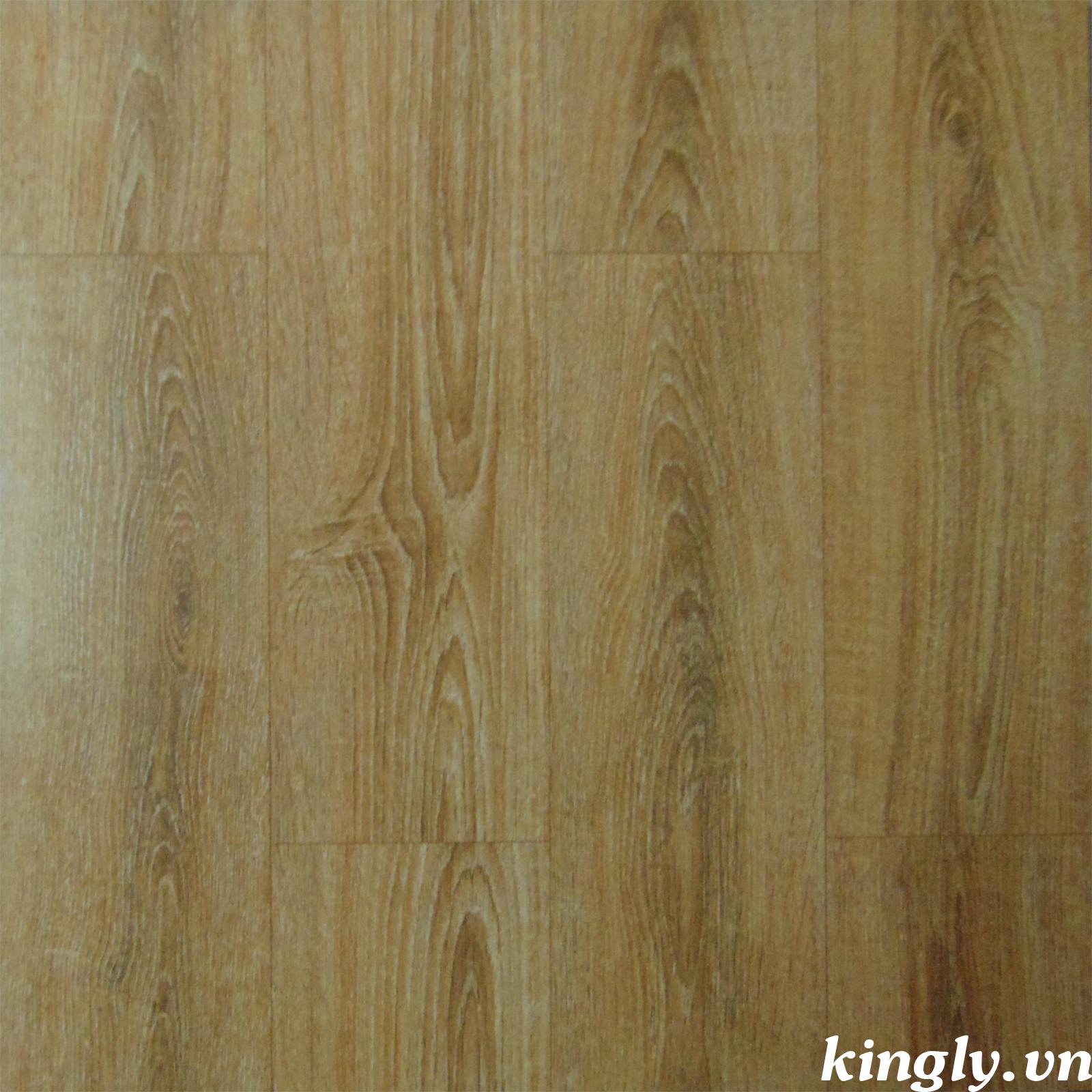 Gạch vân gỗ prime 500x500 htk9484